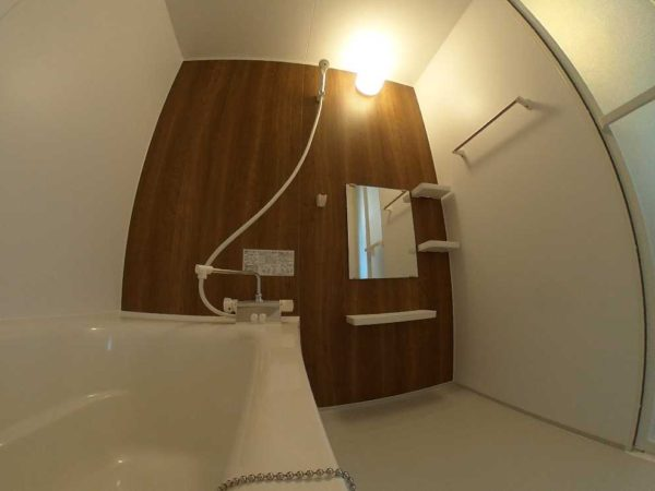 woody_bathroom